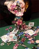 Gambling 5