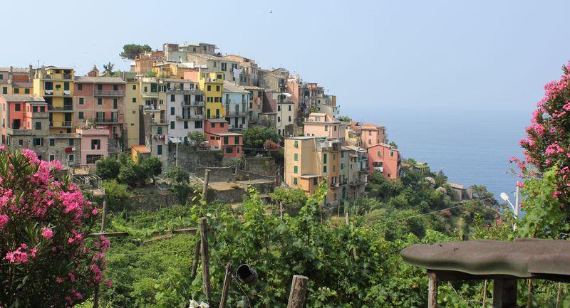 ItalyCinqueTerre15-Corniglia