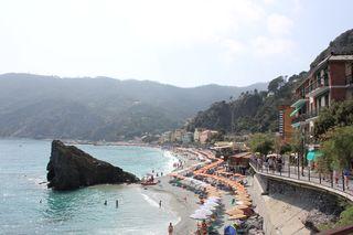 ItalyCinqueTerre04-Monterosso