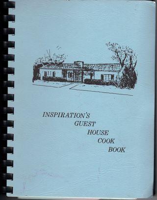 GrandmaFishersCookbookCOVER