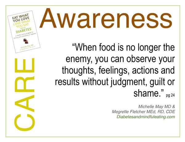 Care-awareness-3