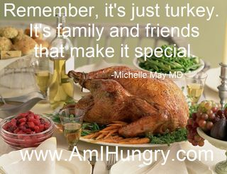 Just Turkey