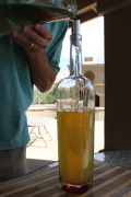 Limoncello-add-simple-syrup-web