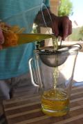 Limoncello-strain-off-zest-web